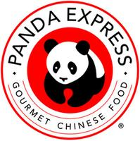 Back-To-School Night Panda Express Dinner