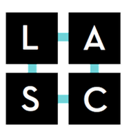 LASC's 4th Annual Awards Social