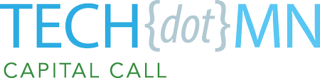 TECHdotMN Capital Call w/ Mark Lazarchic & Patrick...