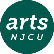 NJCU Center for the Arts logo
