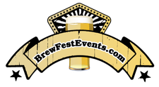 Brew Fest Events logo