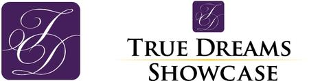 True Dreams Showcase 2013 - Pitch Competition Discount