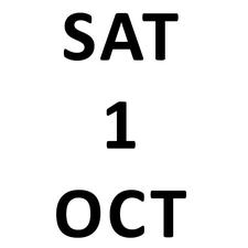 Southampton NCT Nearly New Sale logo