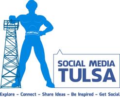 #SMTULSA Social Business Conference