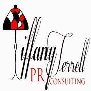 Tiffany Terrell Consulting, LLC logo
