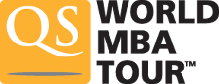 Meet World's Top Business Schools - QS World MBA Tour...