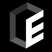 Etairos Accounting & Finance logo