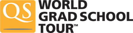 QS World Grad School Tour - Mumbai