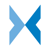 Metapraxis logo
