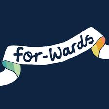 for-Wards logo