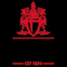 Cass Executive Education logo