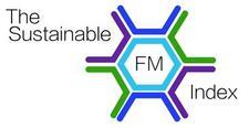 The SFMI logo