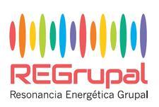 REGrupal logo