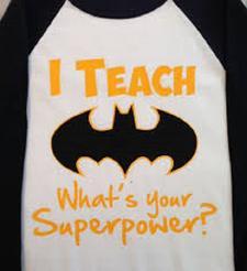 Teacher Education @ EOC logo