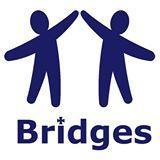 Bridges Homeless Support. logo