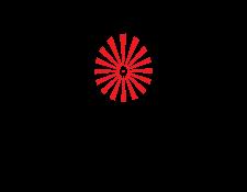 Inner Space Centre for Training in Meditation & Self Development logo