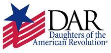 DAR Library logo
