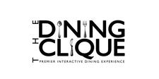 The Dining Clique logo