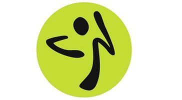 2014 Dance Enrichment & College Tour Zumbathon...