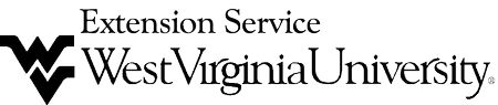 WVU Extension Service Natural Gas Issues Conference