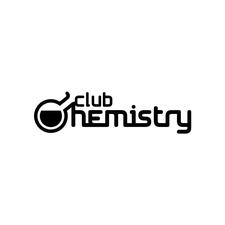 Club Chemistry logo