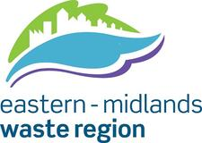 Eastern Midlands Waste Regional Office logo