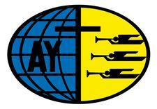 Youth Ministries Dept, Seventh-day Adventist Church, UK & Ireland  logo