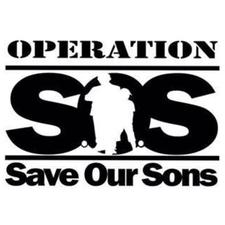 Operation Save Our Son, Inc logo