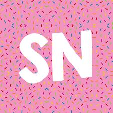 SuperNepentha logo