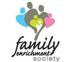 Family Enrichment Society logo