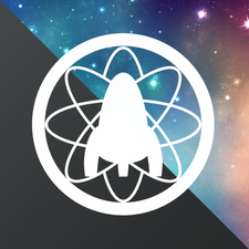 Science Hack Day Berlin logo