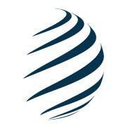 Dizon & Associates logo