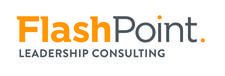 FlashPoint Leadership Consulting logo