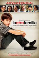 La Otra Familia (The Other Family) 5/28 2:00pm