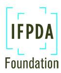 IFPDA Foundation, Inc. logo