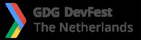 GDG DevFest The Netherlands 2013