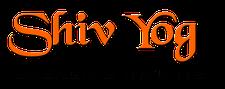 Shiv Yog International Forum - Leicester Wingfield logo