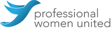 Professional Women United logo