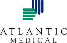 ATLANTIC MEDICAL INSURANCE LIMITED logo