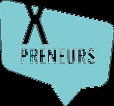 Xpreneurs GmbH logo