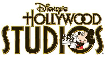 Photo Magic 2013 -Day 1 - Hollywood Studios