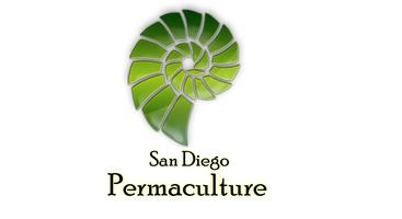2013 Fall San Diego Permaculture Convergence