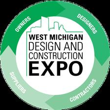 Builders Exchange of Michigan and CSI Grand Rapids logo