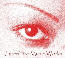 SirenFire Music Works LLC logo