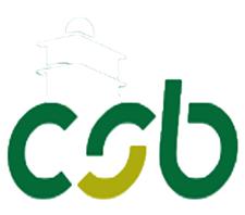 CSG Buitenveldert logo
