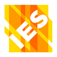 IES Columbus Section logo