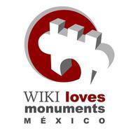 #WikiLovesMonuments: recorrido fotográfico en la...