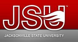 FNCE 2013 - Friends of Jacksonville State University...