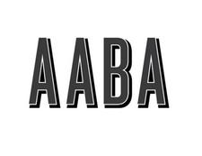 All A-Board Alliance logo