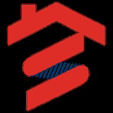 Springboard Home Loans logo